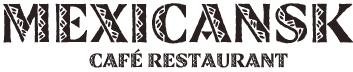 Mexico Restaurant | Blegstræde 17 – 4300 Holbæk – Reserver bord på telefon +45 59 43 08 06